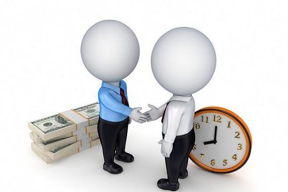 пролонгация кредитного договора