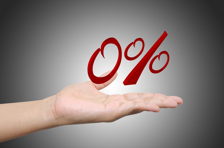 Риск беспроцентного займа между юридическими лицами