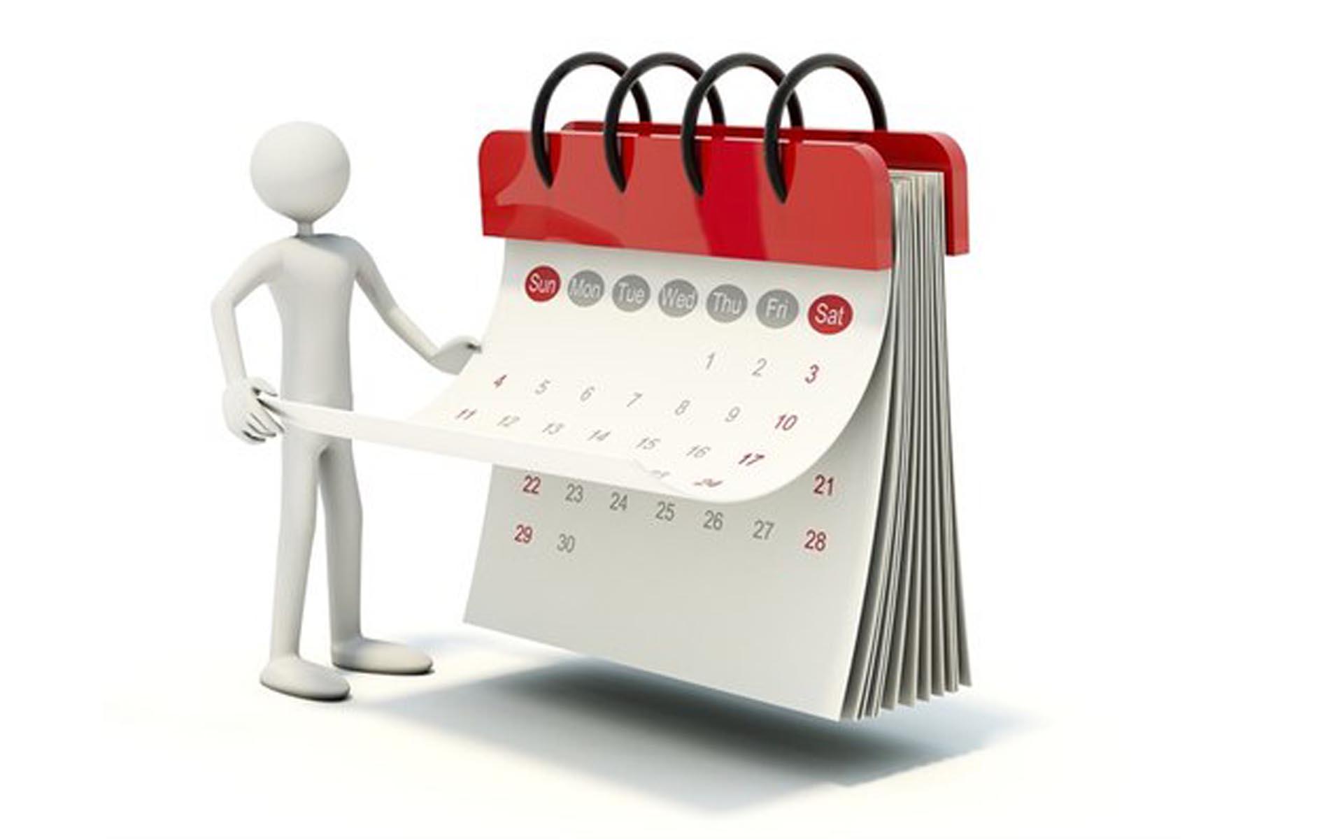 регулярность внесения платежей тоже влияет на КИ