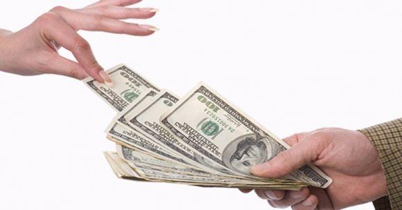Доступные займы Мили