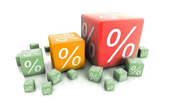 процентные ставки при рефинансировании