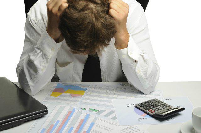 Как сэкономить на займах с плохой кредитной историей?
