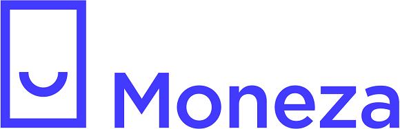 Займ на 2 месяца можно оформить в МФО Moneza