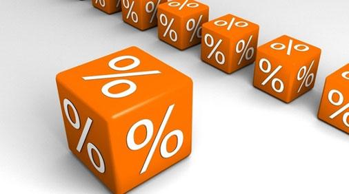 Кредитные каникулы по процентам