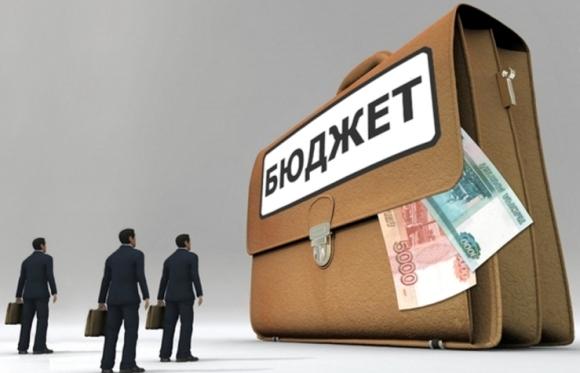 Бюджетный кредит