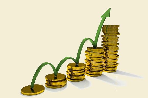 сумма долга с каждым днем будет расти