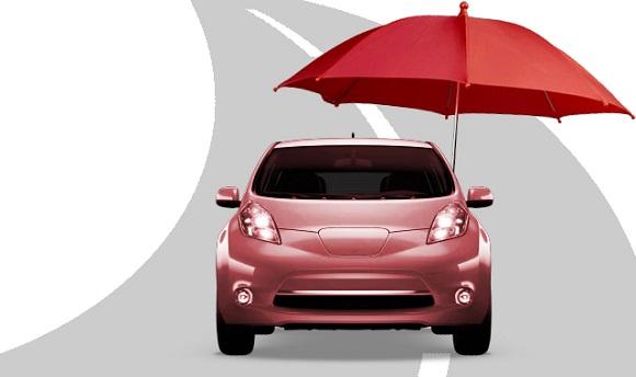 Большинство кредитных организаций требуют покупку на автомобиль полиса «КАСКО»