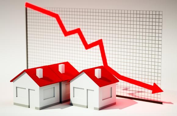 Снижение ставок по ипотеке