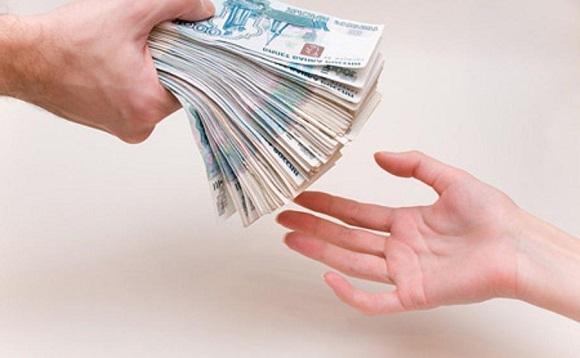 Допускается погашать займы досрочно