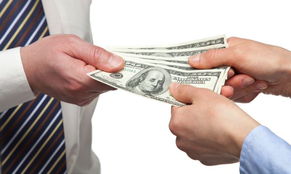 Вернуть страховку по кредиту в Сбербанке возможно