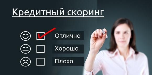Изображение - Кредитный рейтинг что это такое b8bc40e313d7d9d037051a0ff7366435