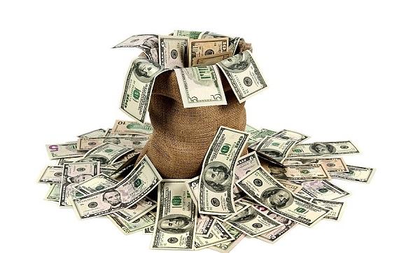 Возможность получения кредита без помощи банков