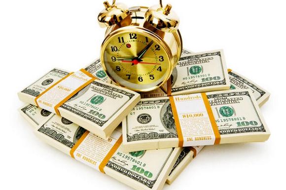 досрочные платежи по кредиту