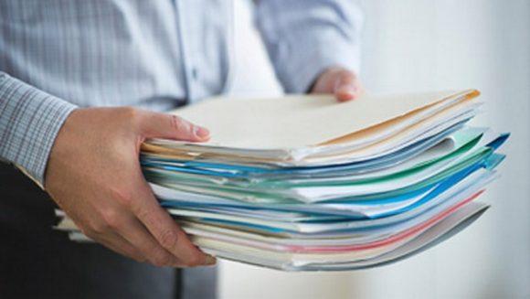 документы, доказывающие ошибку в кредитной истории