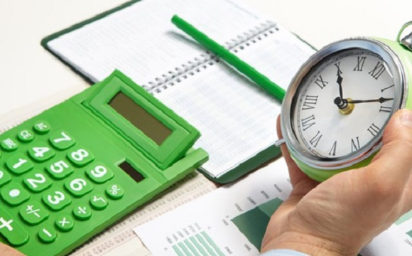 уменьшение срока кредитования