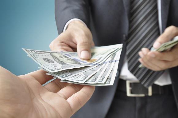 Ссуда и кредит в чем разница - разбираемым основные отличия