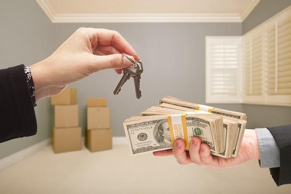 как выбрать подходящую квартиру под ипотеку