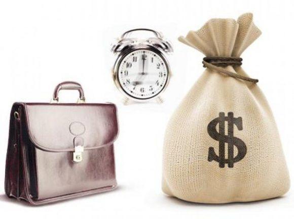Деньги в долг под расписку не рассрочка телефонов могилев
