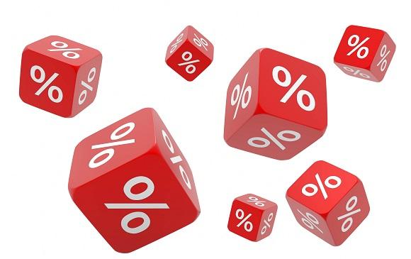 начисление процентов продолжается даже после смерти заемщика