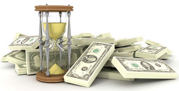 увеличение срока автокредита после рефинансирования