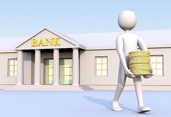 кредит неотъемлемая часть жизни