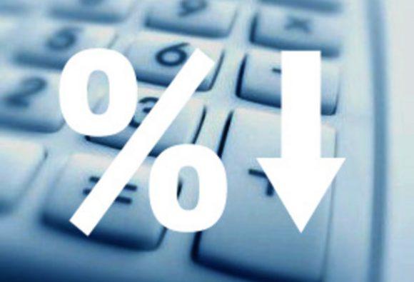 процентная ставка по ипотеке ниже, чем по кредиту