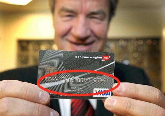 Кредитные и дебетовые карты отличие лучшие микрозаймы онлайн на карту