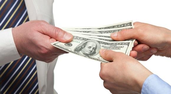 после досрочного закрытия займа можно вернуть часть страховки