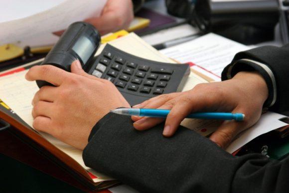 в каком банке дают кредиты без справок о доходахонлайн кредит на карту дома
