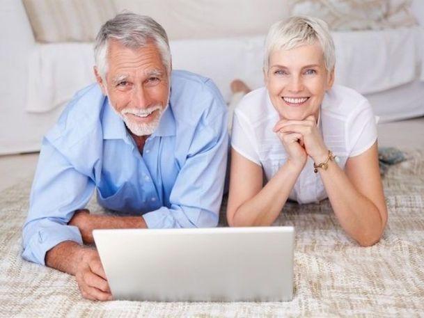 Потребительские кредиты в Русском стандарте выгодны пенсионерам