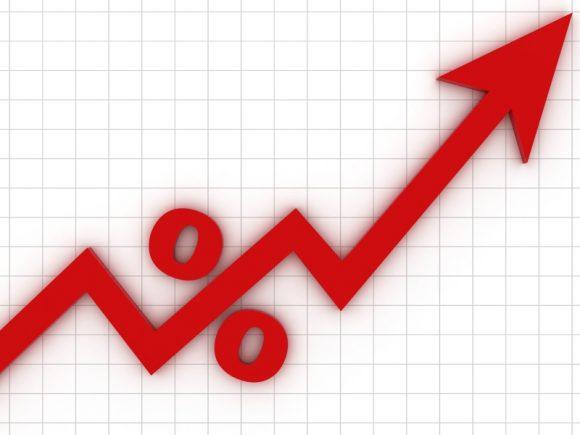 повышение процентной ставки из-за отказа от страховки
