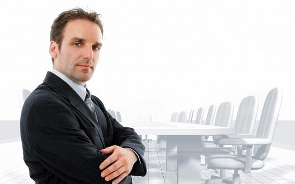 заемщик обязательно должен быть индивидуальным предпринимателем