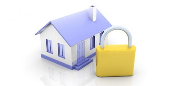 Кредит с обеспечением в виде залогового имущества