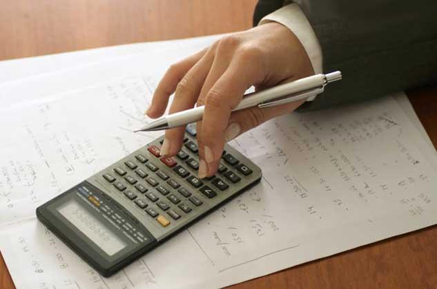 умение рассчитать кредит самостоятельно