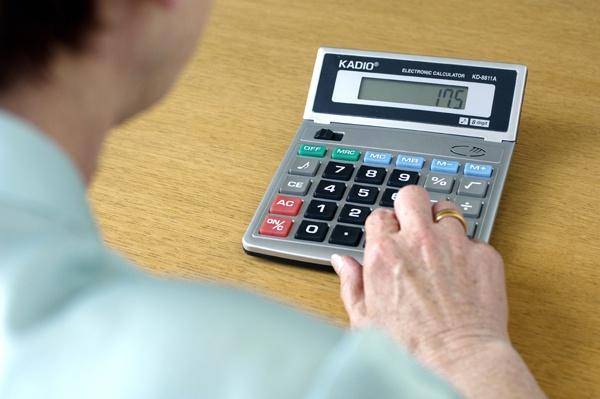 расчет аннуитетного платежа по кредиту считается понятным и простым