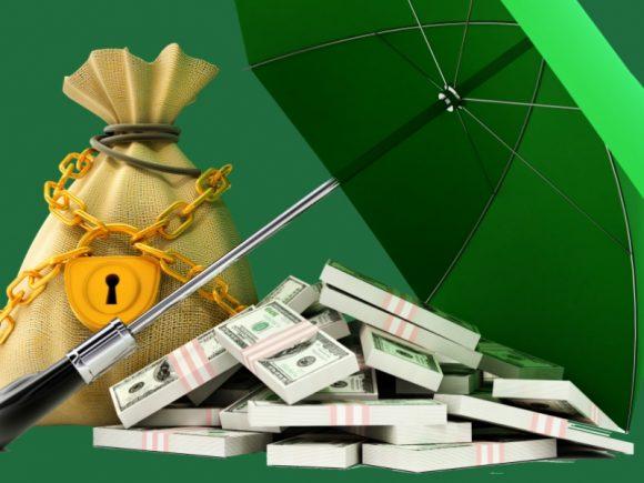 страховка по кредиту в Сбербанке