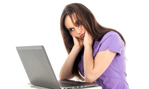 узнать информацию о банке через интернет