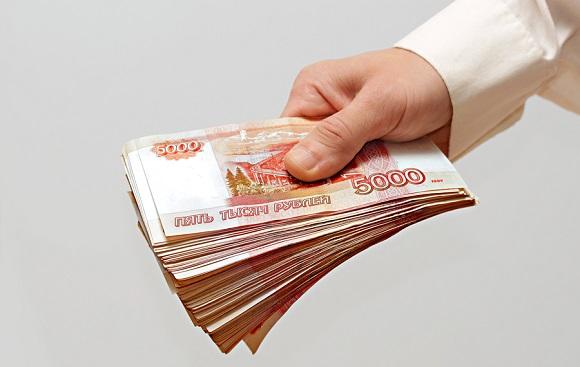 получение свободных денежных средств с помощью микрозаймов