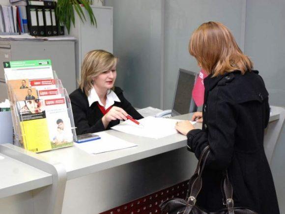 написание заявления на досрочное погашение кредита
