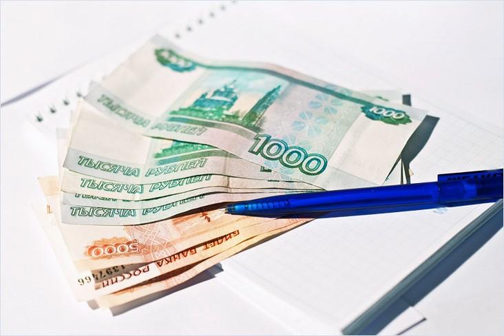 Банки могут включить плату за страховку в сумму кредита