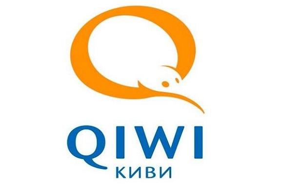 оплата кредита при использовании сервиса QIWI