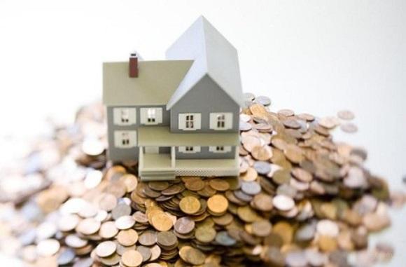 цены на жилье, находящееся под обременением, обычно являются доступными