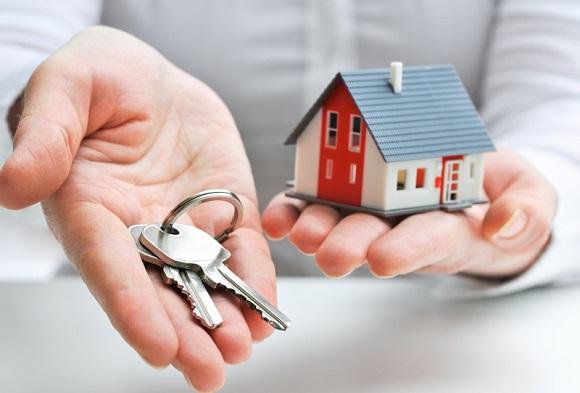 Выгода от покупки жилья