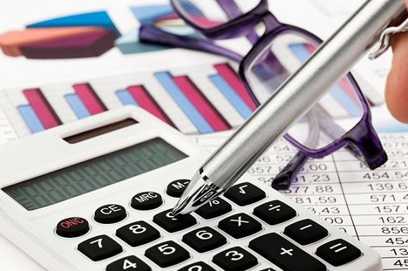 Правильный расчет процентов по кредитам