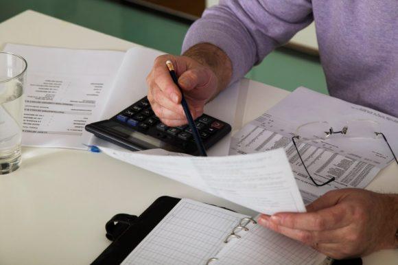 Досрочное погашение кредитов ОТП банка