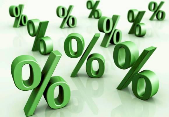 Проценты по займу