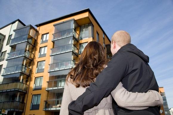 Как оформить ипотеку на вторичное жилье