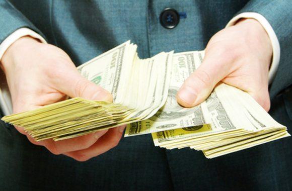 как взять кредиты на ООО
