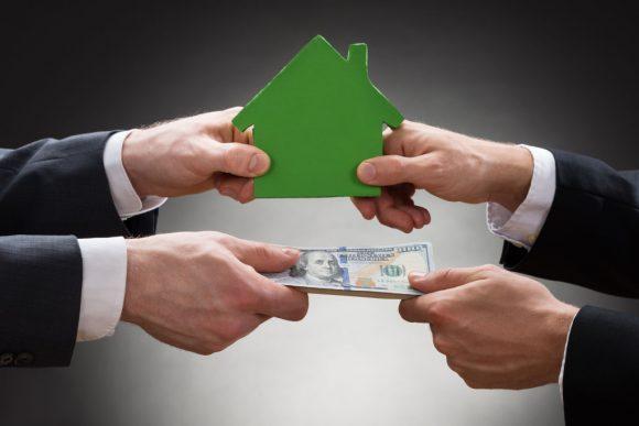 погашение ипотеки с помощью гос поддержки