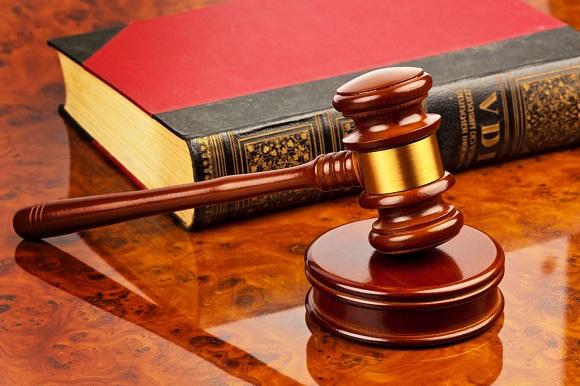 банк подает заявление о взыскании в суд